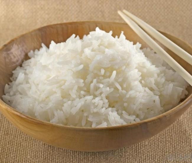 rizzsel kezeljük a pikkelysömört)