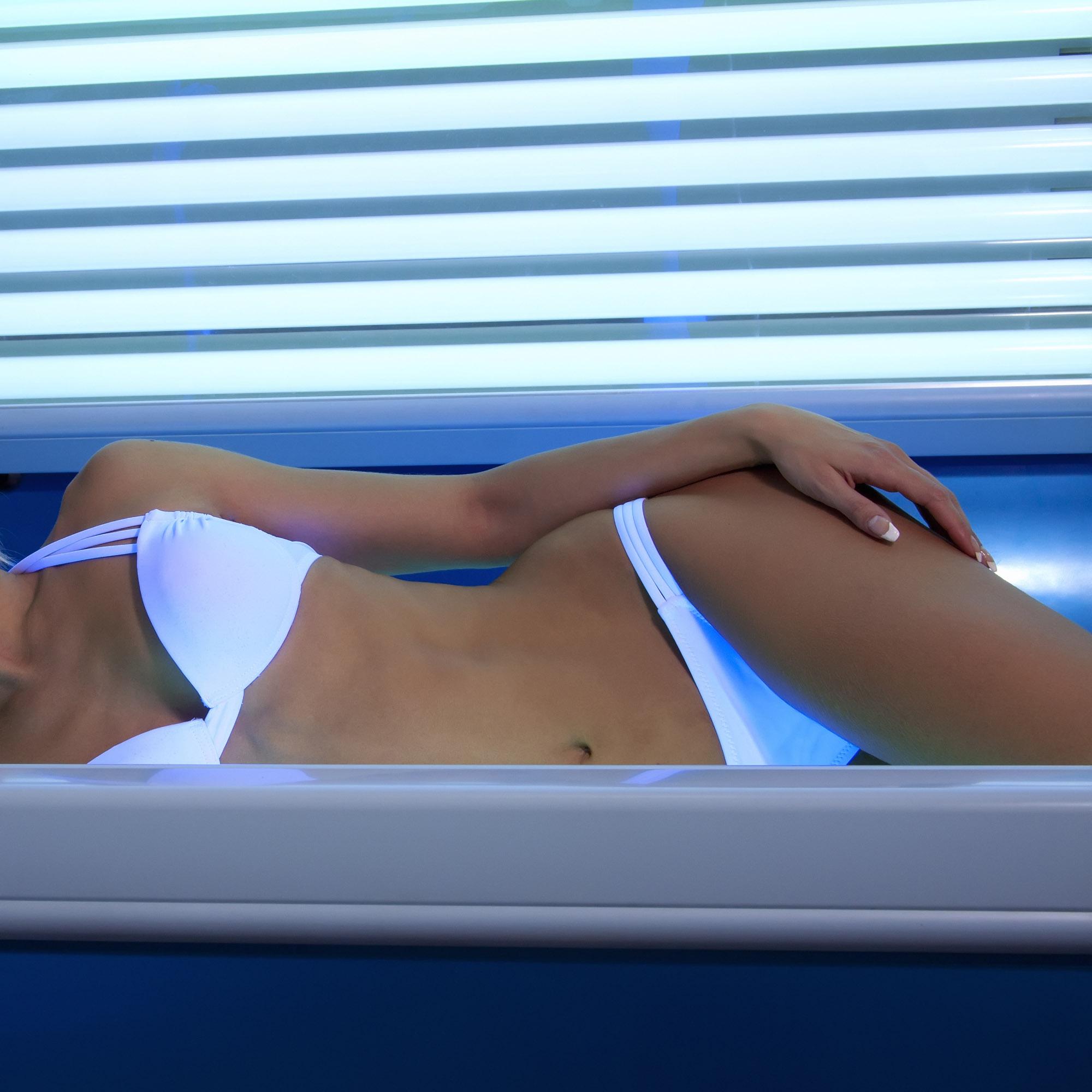 pikkelysömör kezelés szolárium a bőr viszket és vörös foltok borítják