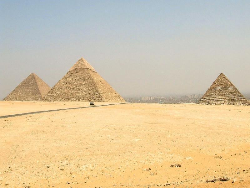Hogyan kezelik a pikkelysmr Egyiptomban?)