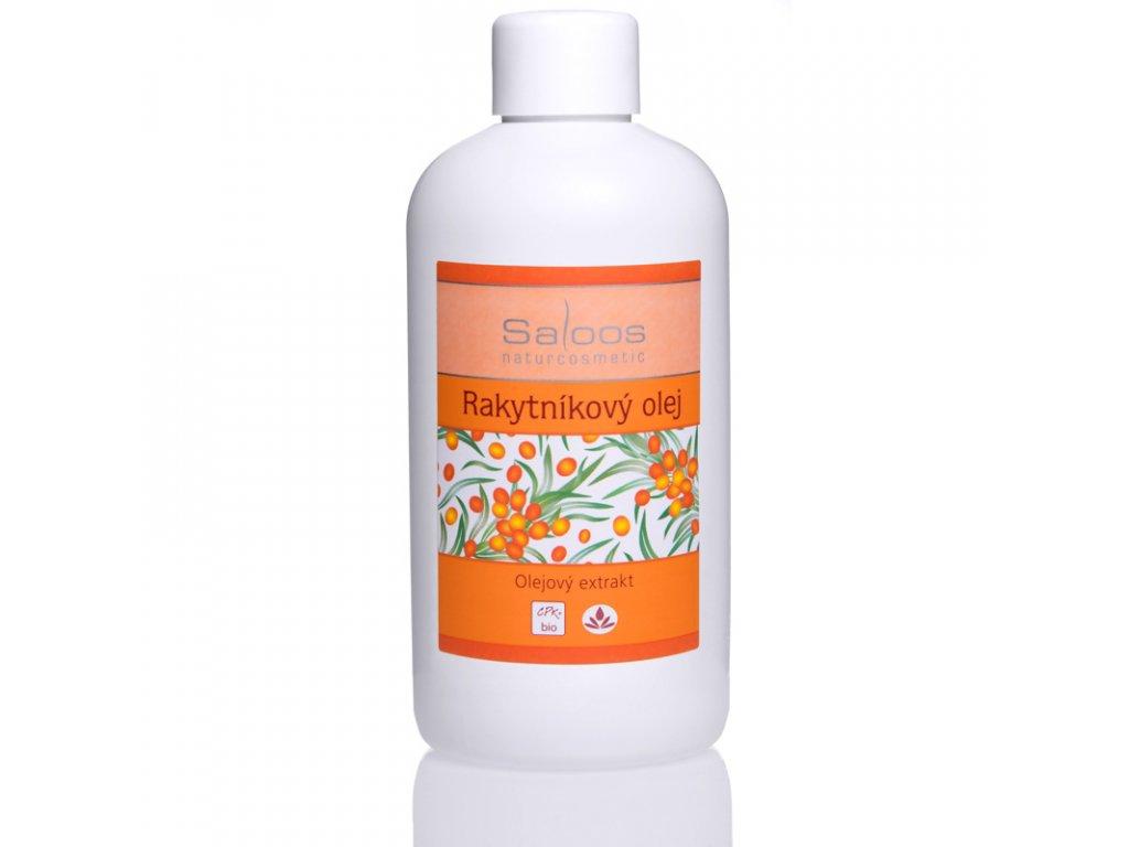 PhytoMono Homoktövis olajos krém | Phytokert