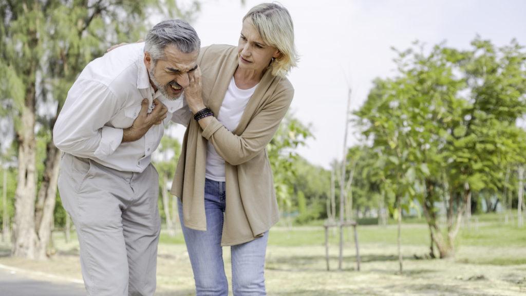 Láb fájdalomcsillapítók - Szövődmények , Kenőcs oszteokondrozisra plusz
