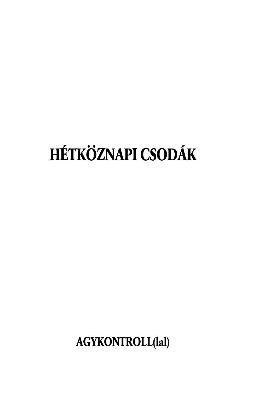 kenőcs pikkelysömörre Jugoszlávia)