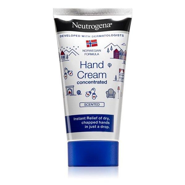hidratáló kézkrém pikkelysömörhöz
