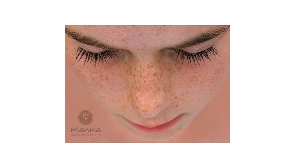 az arcon lévő folt vörös és sziszegő biocurrent kezelés a pikkelysömörhöz