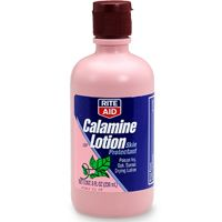 calamine lotion for scalp psoriasis reviews
