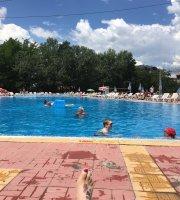 pikkelysömör kezelése pomorie bulgaria reviews vörös viszkető foltok a nyakon