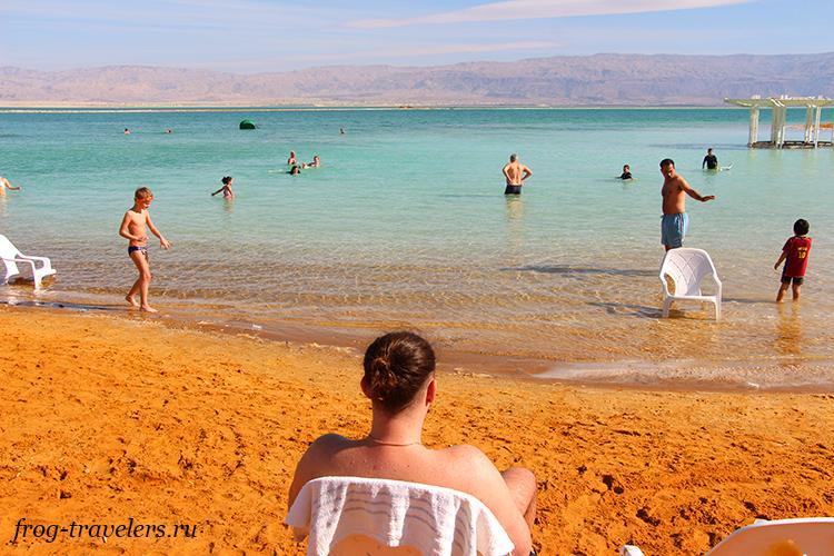 spa kezelés a pikkelysömörhöz a Fekete-tenger partján)