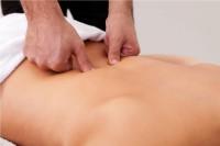akupunktúrás kezelés a pikkelysömörhöz