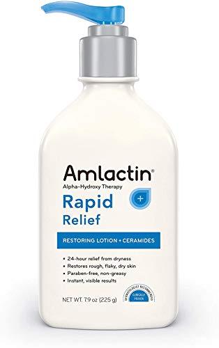 buy lotion for pikkelysömör tiszta test