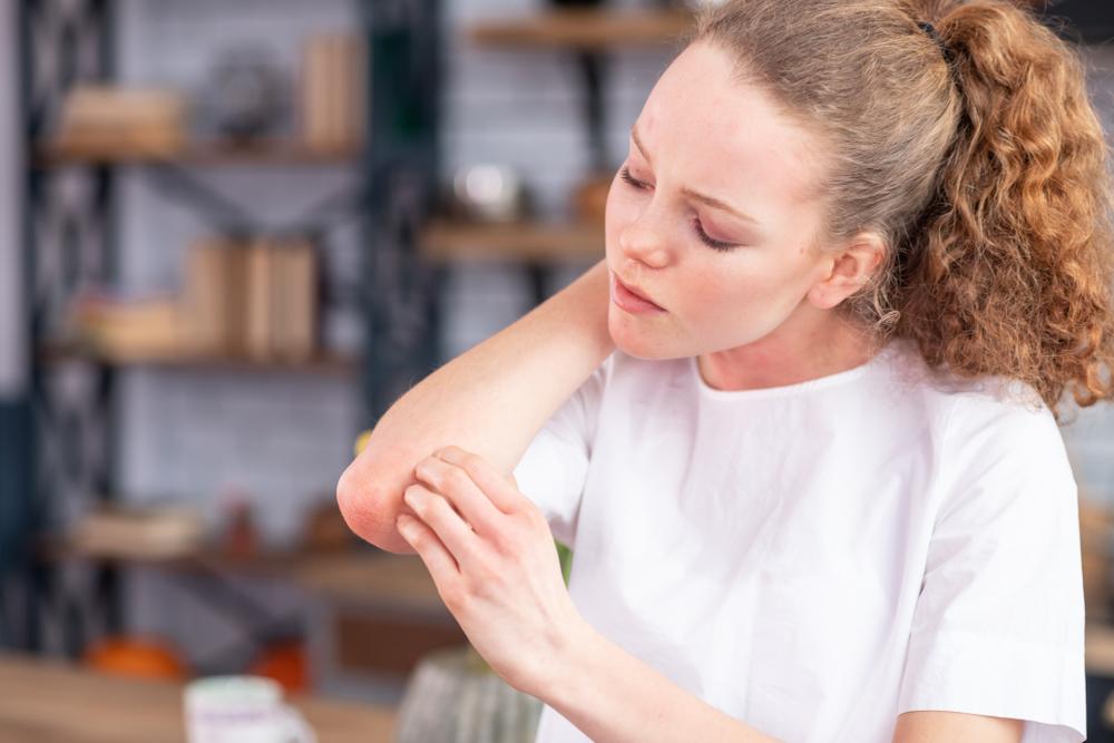 sap fenyő pikkelysömör kezelése