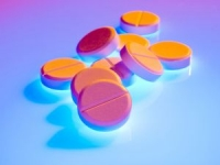 gyógyszer pikkelysmr terhessg alatt