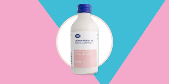 calamine lotion for scalp psoriasis reviews)