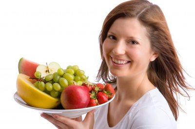 Essentuki pikkelysömör kezelése)
