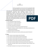 Orvosi pszichológia tankönyv '03 (PDF).pdf