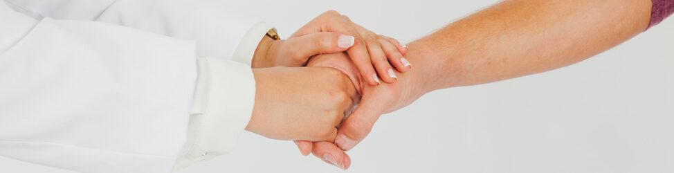pikkelysömör gyógyítja kibaszott ujját)