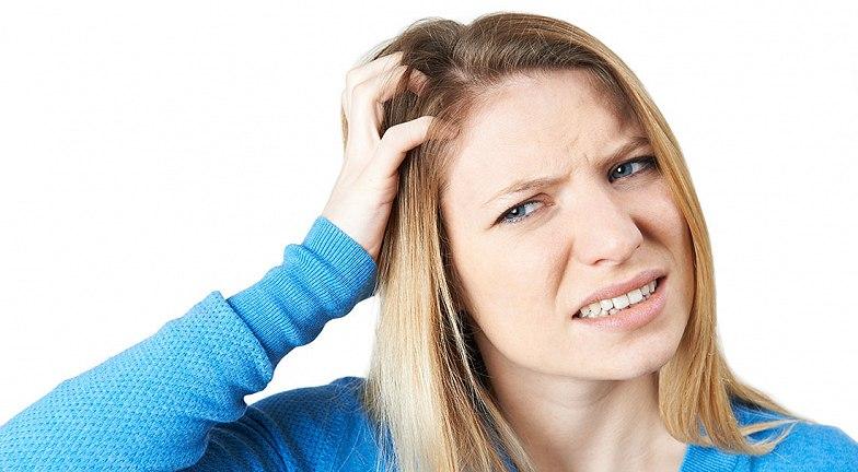 hagyományos kezelések a fejbőr pikkelysömörére