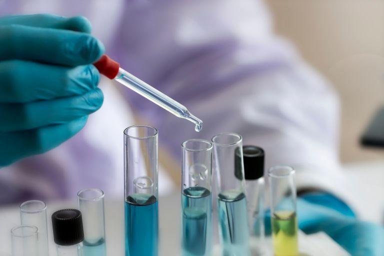 gyógyszerek monoklonlis antitestekkel pikkelysmr kezelsre)