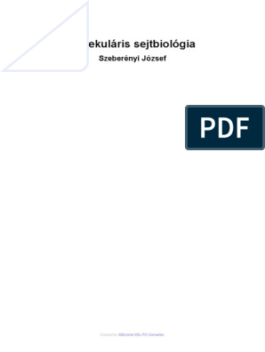 Szeberenyi_Molekularis_sejtbiologia.pdf