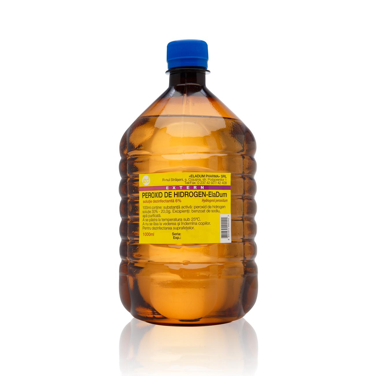 hidrogén-peroxid pikkelysömörrel kezelhetk)
