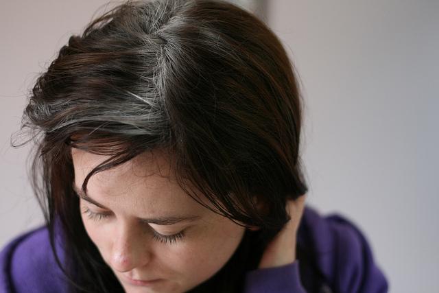 pikkelysömör kezelése a fején terhes nőknél)