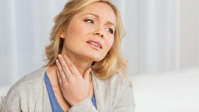 pikkelysömör legújabb kezelések hogyan lehet megszabadulni a pikkelysmr a fejbrn