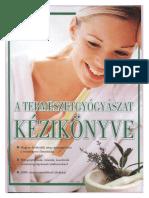 Psoriasis, pikkelysömör és az aloe vera - Aloe webshop