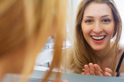 bodza kezelése pikkelysömörhöz legjobb gyógyfürdők pikkelysömör kezelésére