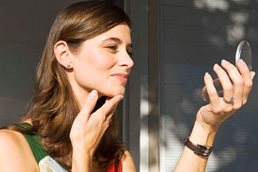 vörös foltok jelennek meg az arcon és a vállakon kenőcs D-vitaminnal pikkelysömörről vélemények