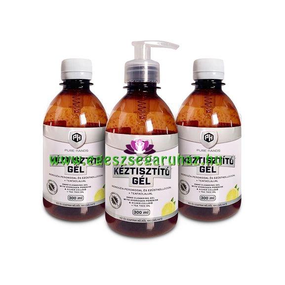 a fej pikkelysömörének kezelése hidrogén-peroxiddal