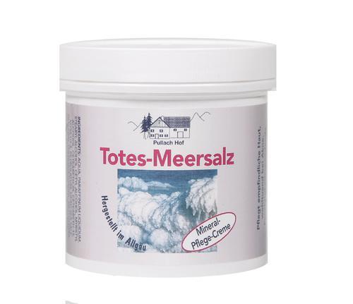 Holt-tengeri iszap pikkelysömör kezelése)