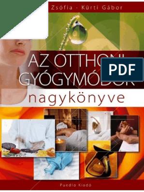 akupunktra kezeli a pikkelysmr)