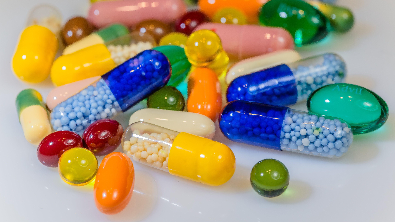 minőségi gyógyszerek pikkelysömörhöz