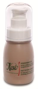 Dr. Organic Bio Argán olaj éjszakai krém - 50ml