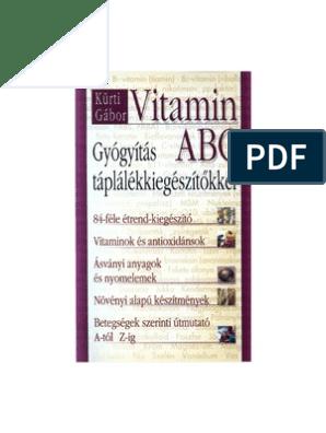 glicin a pikkelysmr kezelsben)