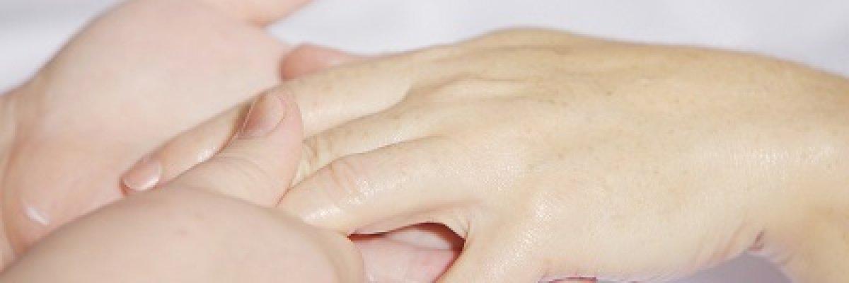 hogyan kezelik a szraz psoriasisot?)