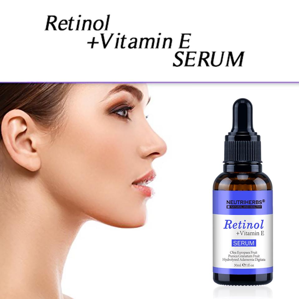 vitamin a pikkelysmr kezelsre