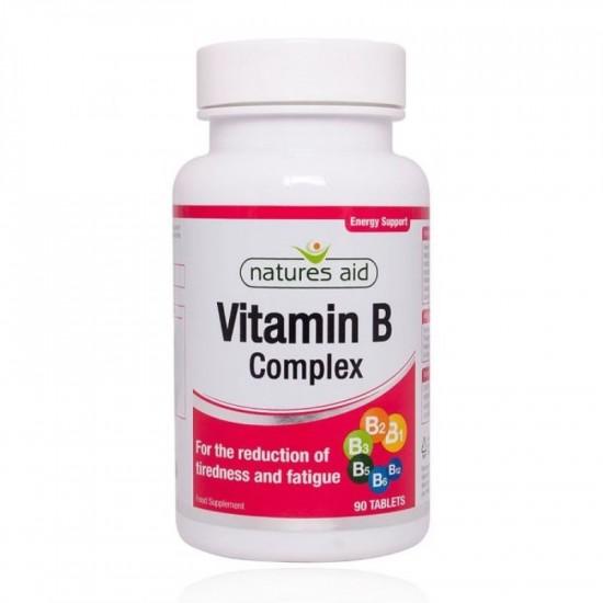 pikkelysömör kezelése B-vitaminokkal)