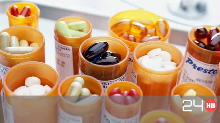 orvosság a thaiföldi pikkelysömörhöz)