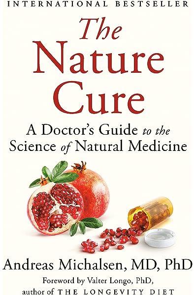 book by doctor pegano pikkelysömör kezelése natural)