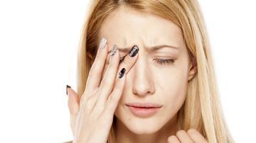 pikkelysömör kezelés orvos zaur