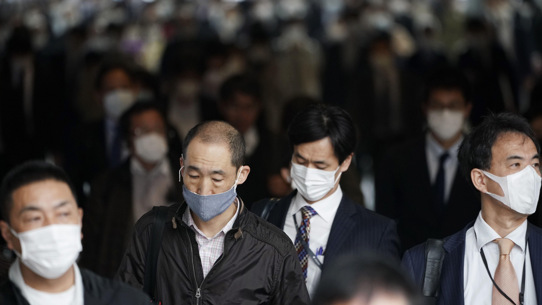 pikkelysömör gyógyszer japán a test bőrét vörös foltok borítják