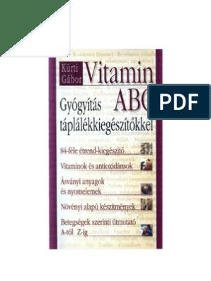 propolisz a pikkelysmr kezelsben pikkelysömör kezelésének gyógynövényese