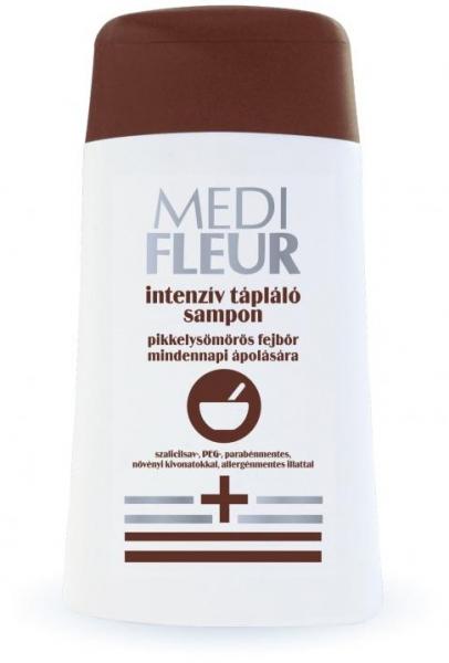 fejbőr pikkelysömör kezelésére kartalin pikkelysömör kezelése
