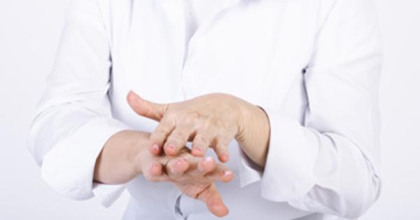 Gyermekek diathesisének tünetei, kezelési és megelőzési intézkedések - Chicken pox November