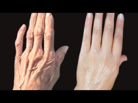 Roberta Wilson - Aromaterápia haladóknak. A szépségért és az egészségért,