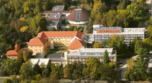 gyógyfürdők pikkelysömör kezelésére Bulgáriában