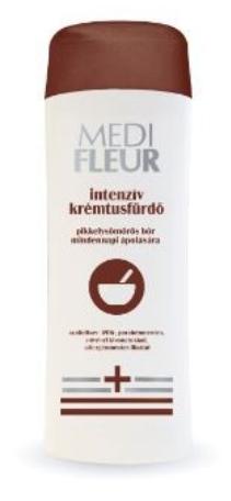 krémek pikkelysömörre d-vitaminnal)