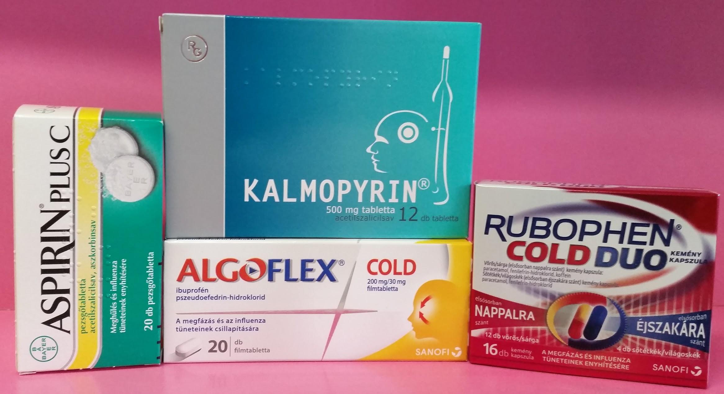 pikkelysömör kezelése megfázás ellen)