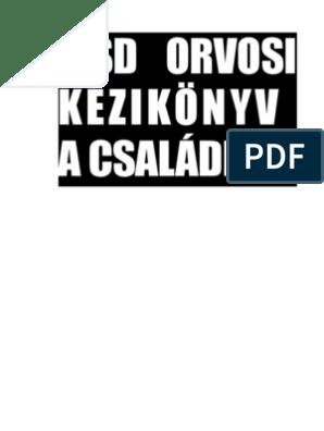 ha a pikkelysmr kezeletlen marad)