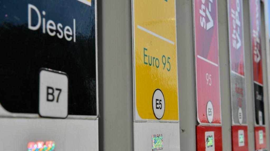 dízel üzemanyag a pikkelysömör kezelésében